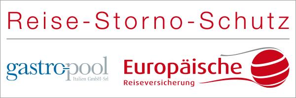 badge-storno